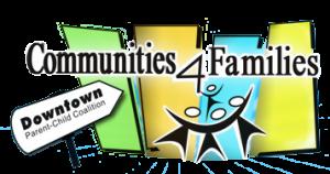 C4F Grant Deadline @ C4F Office | Winnipeg | Manitoba | Canada