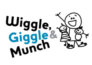 Wiggle, Giggle & Munch at IRCOM @ IRCOM on Ellen | Winnipeg | Manitoba | Canada