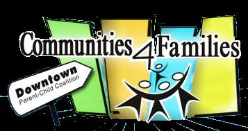 Communities 4 Families